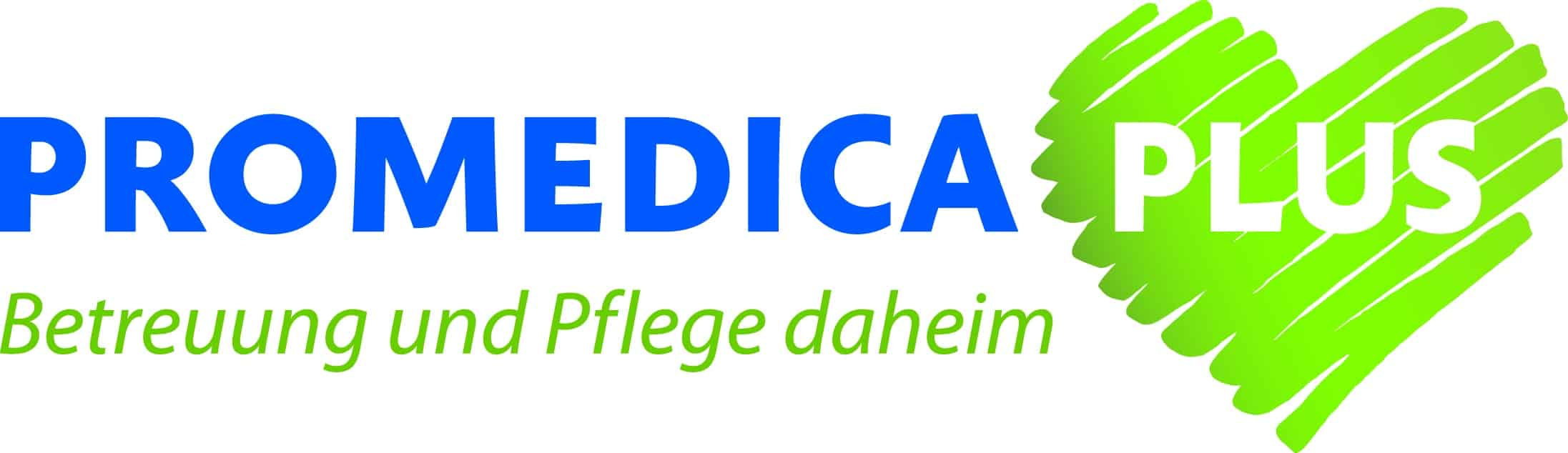 Promedica Plus Münster