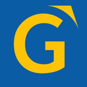 EGroupware Logo - small