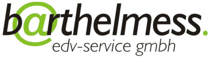 egroupware-reseller-logo-bedvgmbh