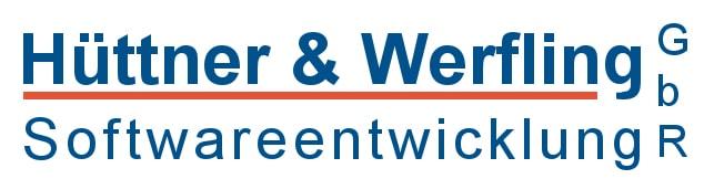 Logo von Huettner und Werfling