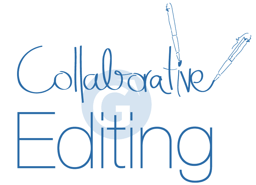 collaborative-editing-egroupware