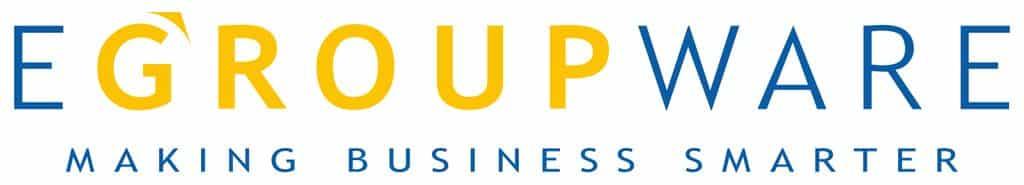 EGroupware Logo