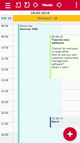 groupware_unternehmenssoftware_kalender_mobile