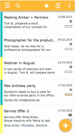 egroupware_tasks_infolog_app