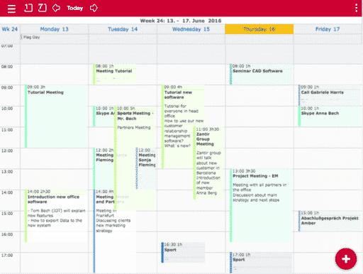 opensource_groupware_calendar_tablet