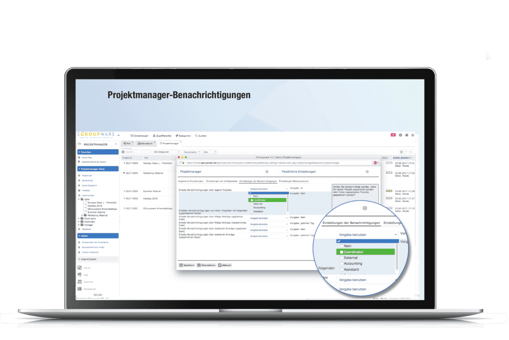 Laptop_Projektmanager_DE
