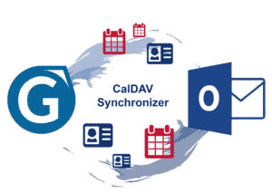 CalDAV_outlook_sync-02